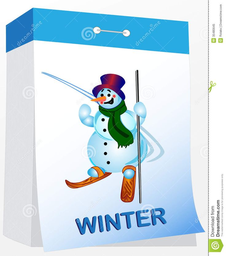 Chilling clipart snowsuit Unit snowsuit!!! Readiness in my