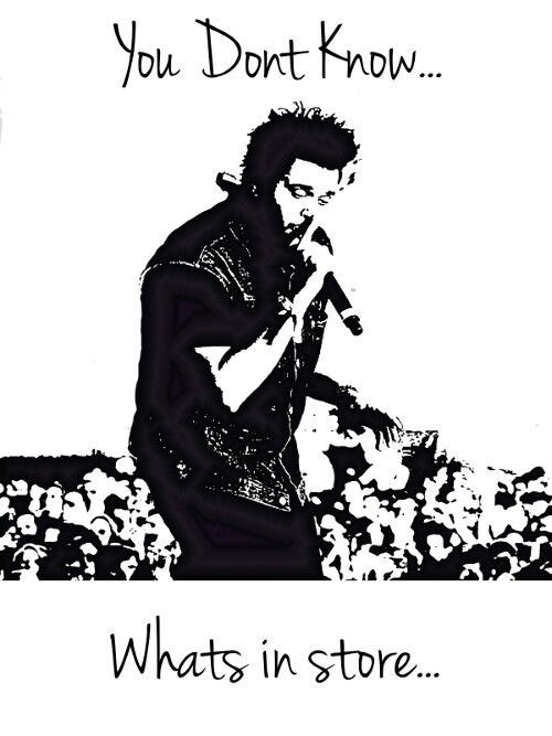 Chilling clipart the weeknd Pinterest Weeknd Pin and The
