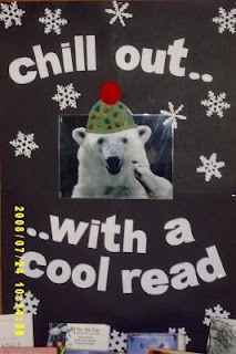 Chilling clipart winter word 177 Chill Library Out best