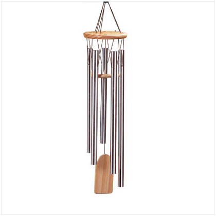 Chimes clipart Wind (24+) wind chime Chimes
