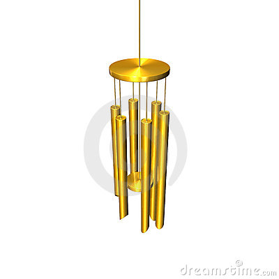 Chimes clipart Clipart Images Clipart chime%20clipart Chime