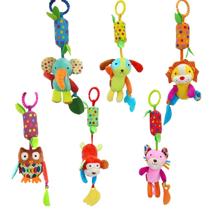 Chimes clipart baby Online  Toy monkey monkey