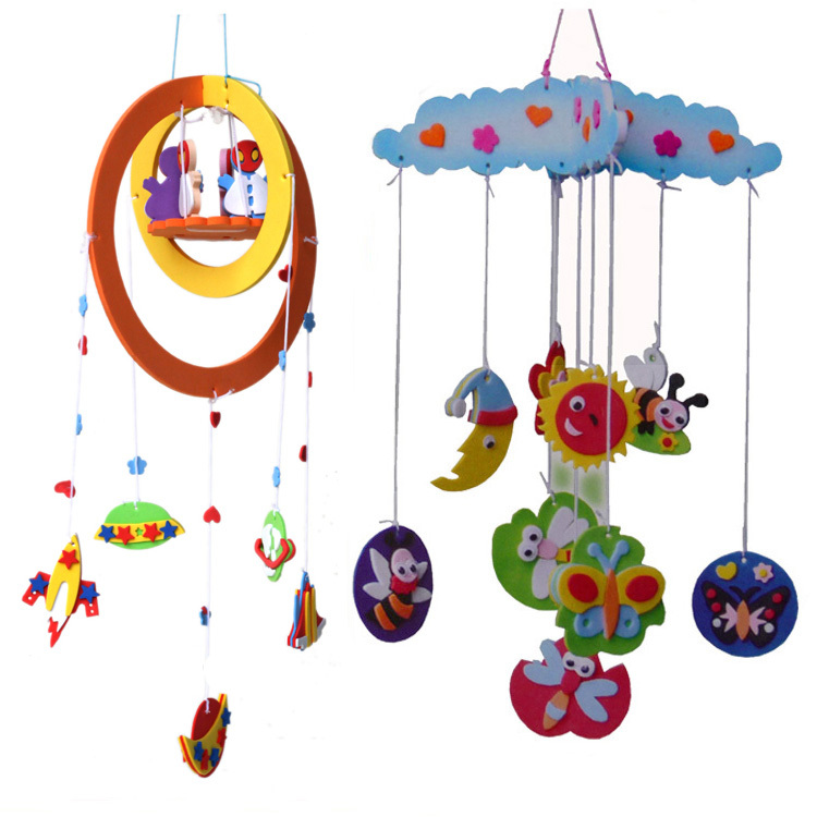 Chimes clipart baby Get baby Group Chimes stickers