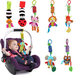 Chimes clipart baby Bell Chimes Chimes Chimes baby