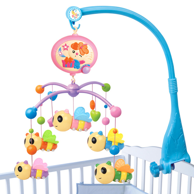 Chimes clipart baby Baby pleasant For location to