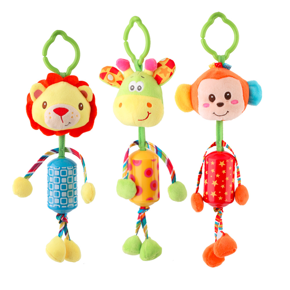 Chimes clipart baby Online Car Alibaba Animal Durable
