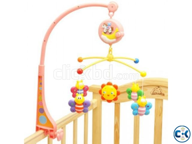 Chimes clipart baby Music Wind Design Chimes Baby