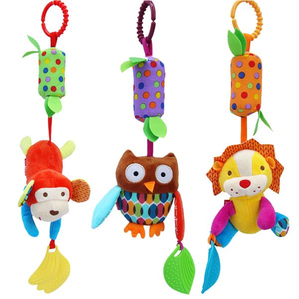 Chimes clipart baby Chimes Baby With For Clip