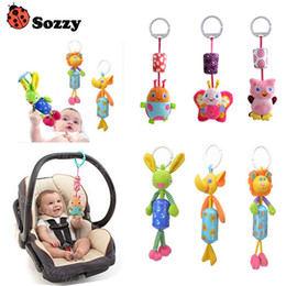 Chimes clipart baby Chime Chime Toy Animal Toy
