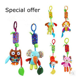 Chimes clipart baby Dolls Chime Toy Cat Toy