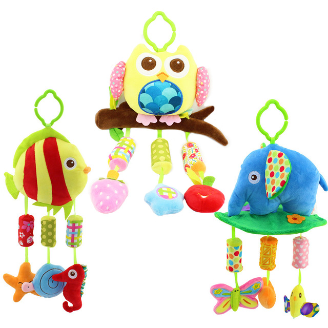 Chimes clipart baby Aliexpress bells chimes lathe Buy