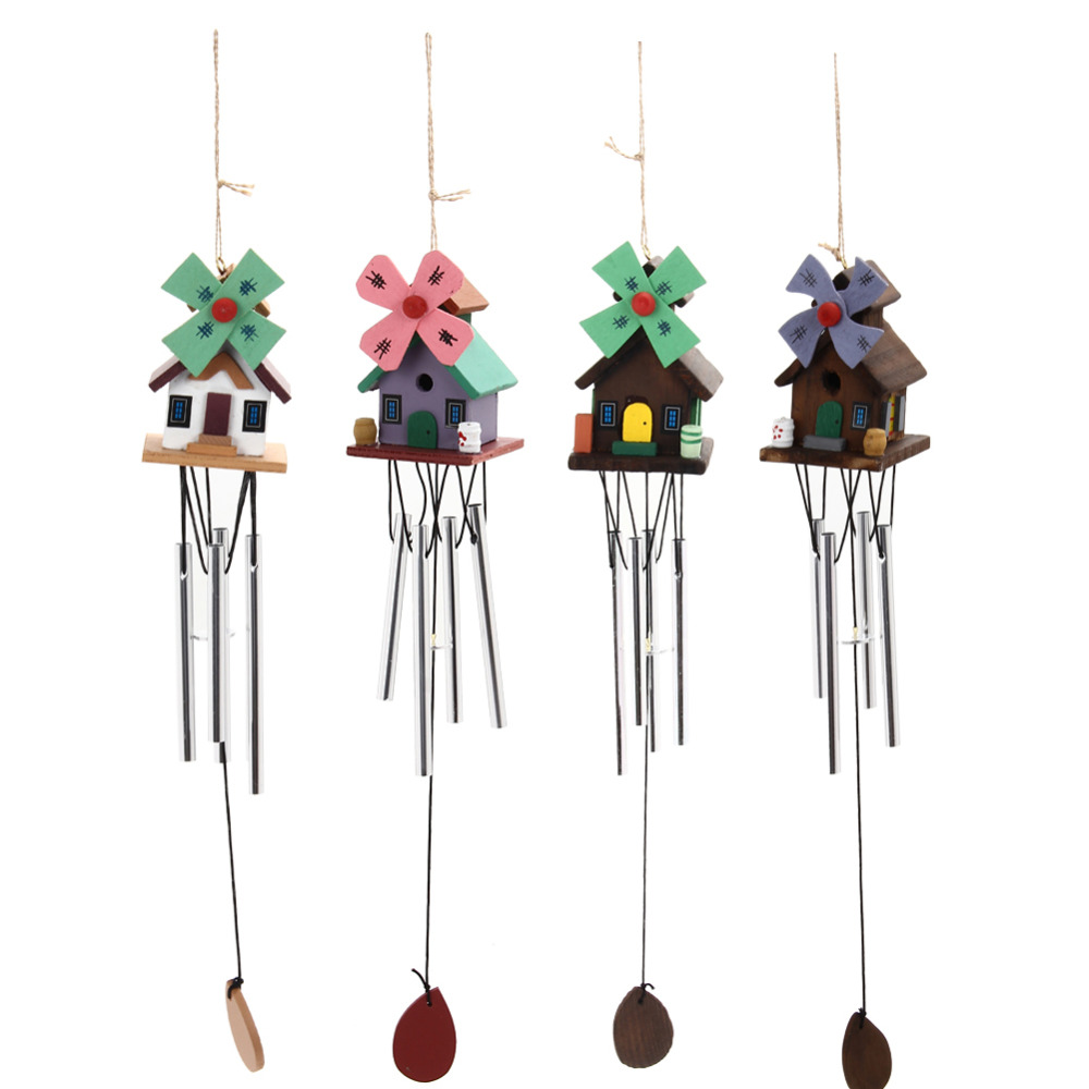 Chimes clipart chinese Chinese Cute Cheap Mini Chimes