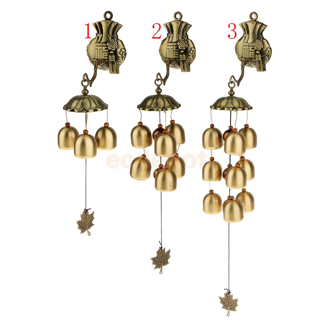 Chimes clipart chinese Popular Lucky Outdoor Chinese