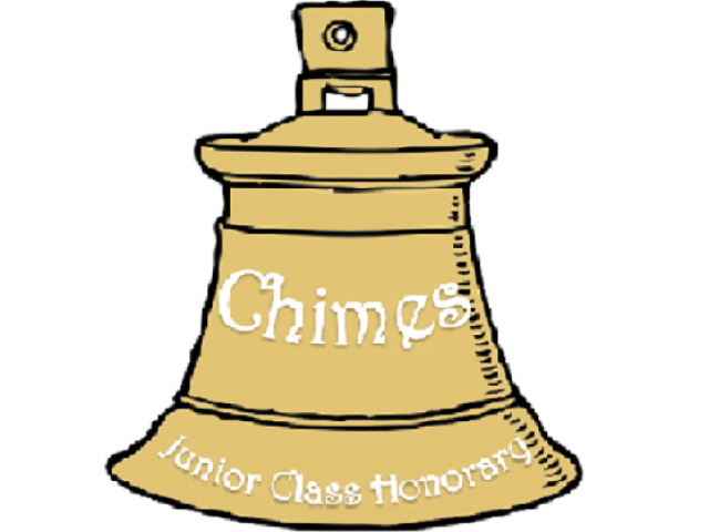 Chimes clipart different Chimes : Find Class Junior