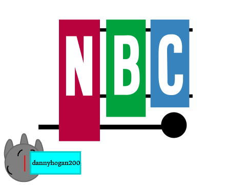 Chimes clipart different Search Chimes? new Scratch NBC