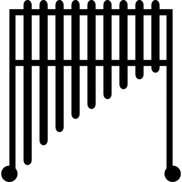 Chimes clipart instrument Chimes Free Chimes instrument instrument