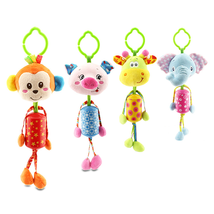 Chimes clipart jual Stroller Toy  Toy /