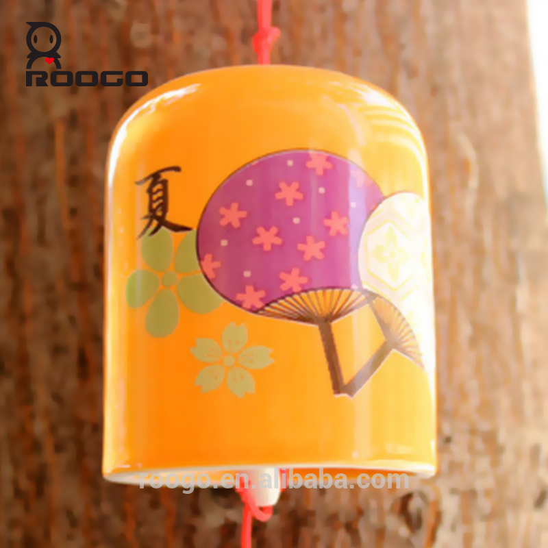 Chimes clipart jual Sound and China Chime Wind