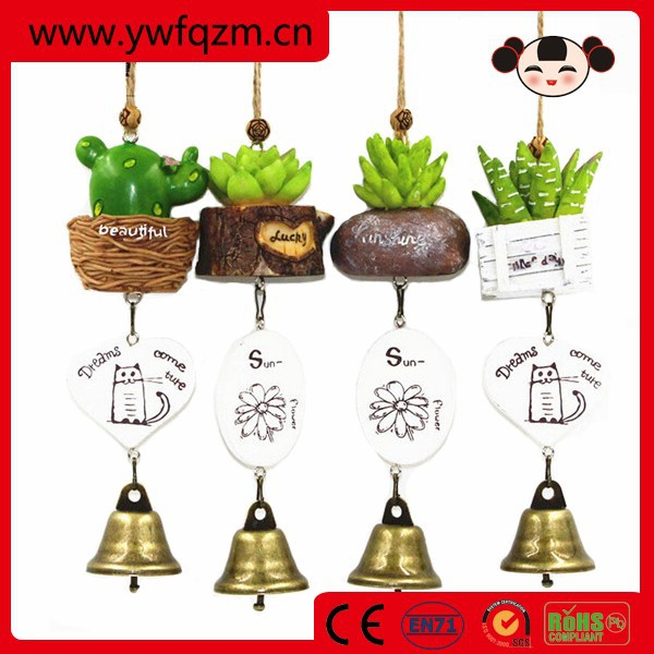 Chimes clipart jual And Belling Belling  on