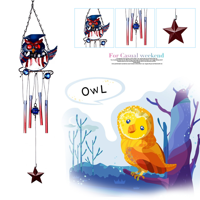 Chimes clipart jual Ornaments Wind lots Popular from