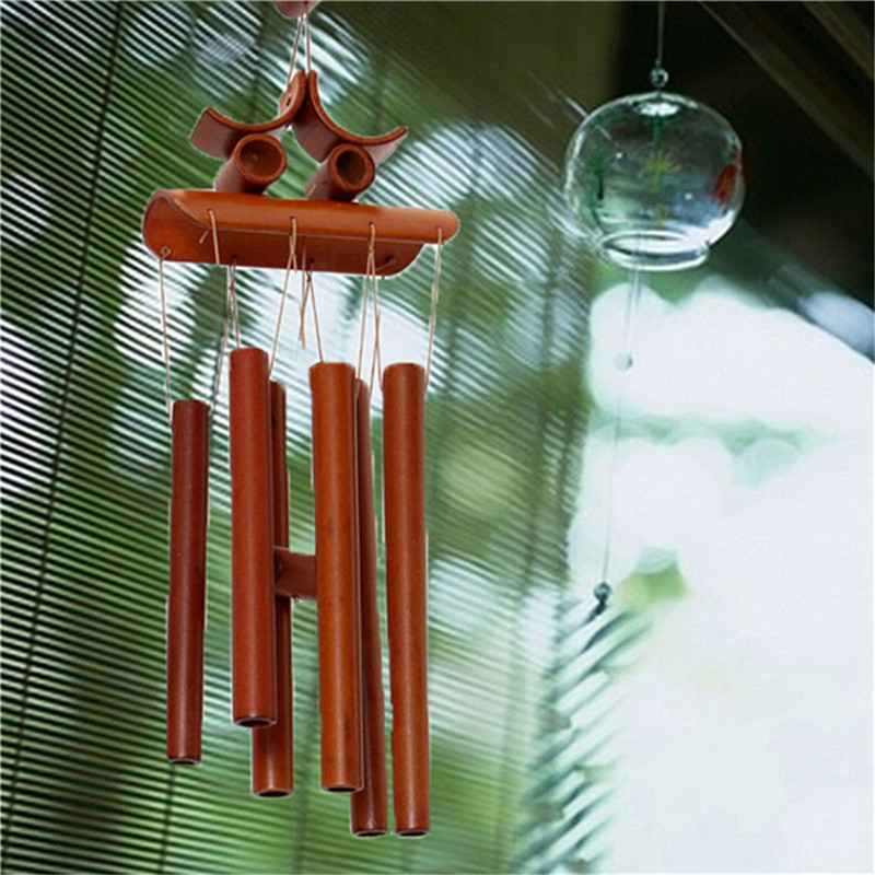 Chimes clipart jual Outdoor Chime lots Popular from