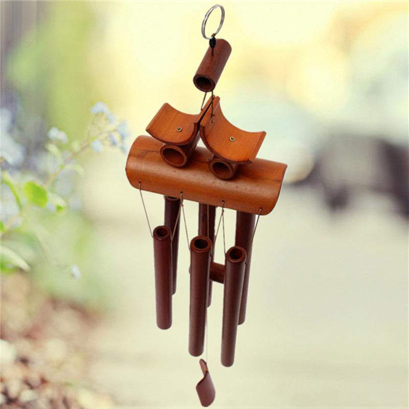 Chimes clipart jual Metal lots Bamboo Cheap Crafts