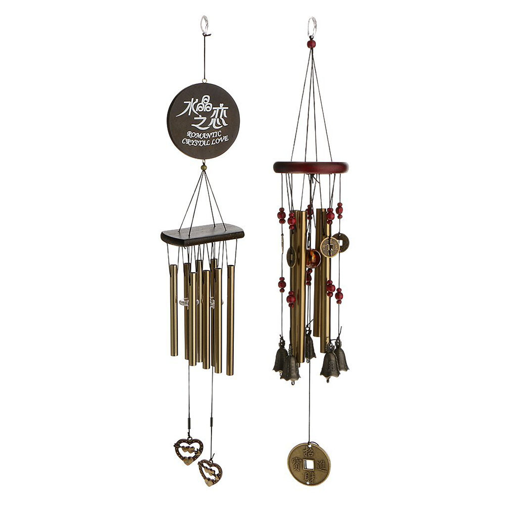 Chimes clipart jual Metal lots 4 Cheap Ornament