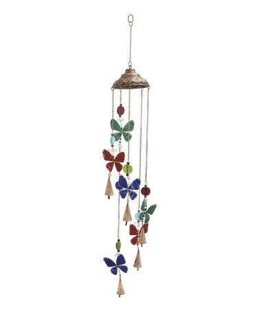 Chimes clipart metal Images & Wind ChimeS on