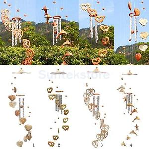 Chimes clipart metal Bell Wind Bell is 4