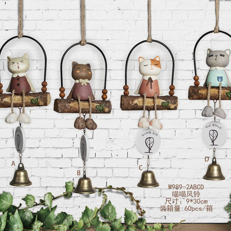 Chimes clipart metal Hanging Cheap Buy design China