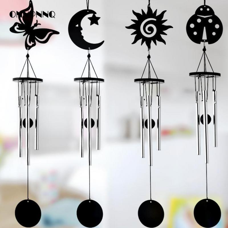 Chimes clipart metal Wind Wholesale Buy Metallic China