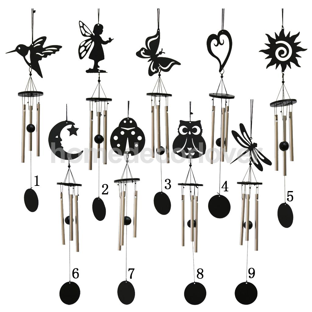 Chimes clipart metal Chime for Shop 3