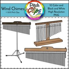 Chimes clipart orchestral Art) Rainbow OK! SMART Orchestra