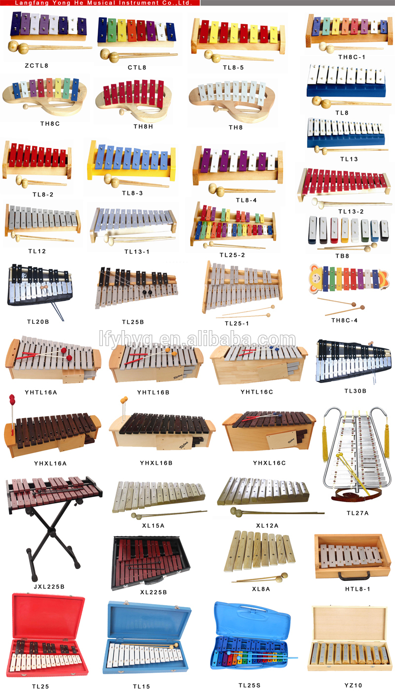 Chimes clipart percussion instrument Wind wind Musical instrument pipedream