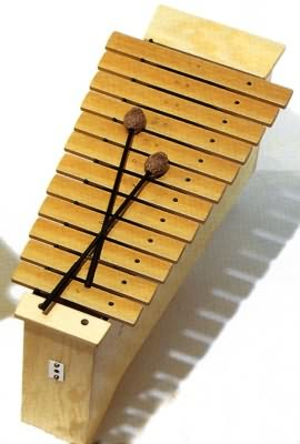 Chimes clipart percussion instrument And MISC Music Percussion Graphics