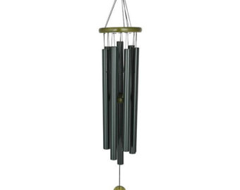 Chimes clipart wind chime Chimes Wind Bavaria of Etsy