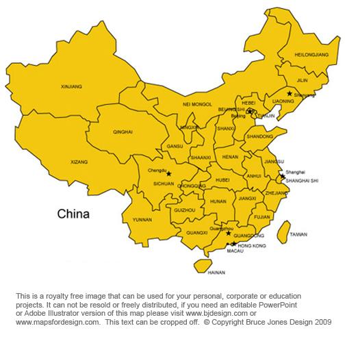 Asians clipart asia map Jpg Printable China Asian jpg