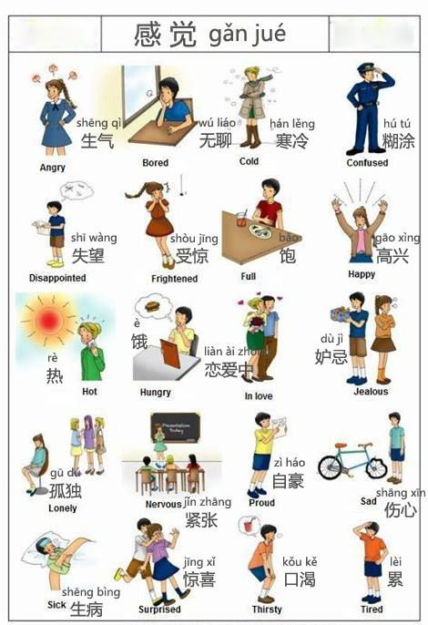 China clipart chinese class Beijing images Pin about Pinterest