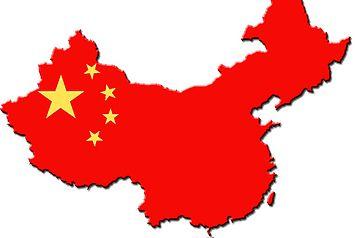 China clipart chinese class Classes Chinese China Chinese classes