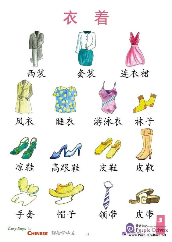 China clipart chinese class Pinterest Chinese China LessonsChinese China