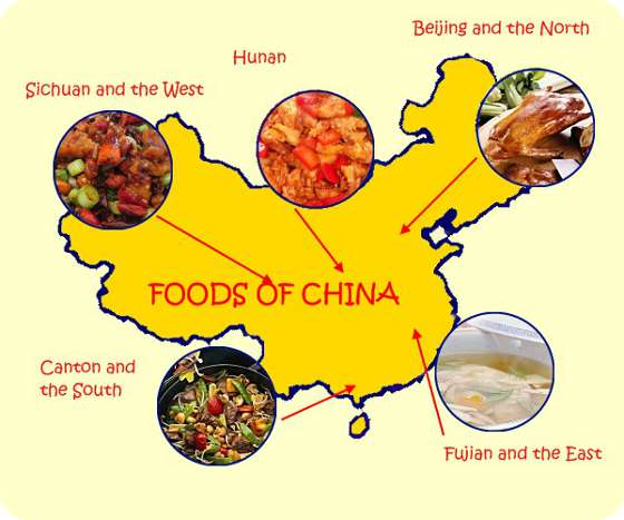 China clipart chinese rice 3 used and a of