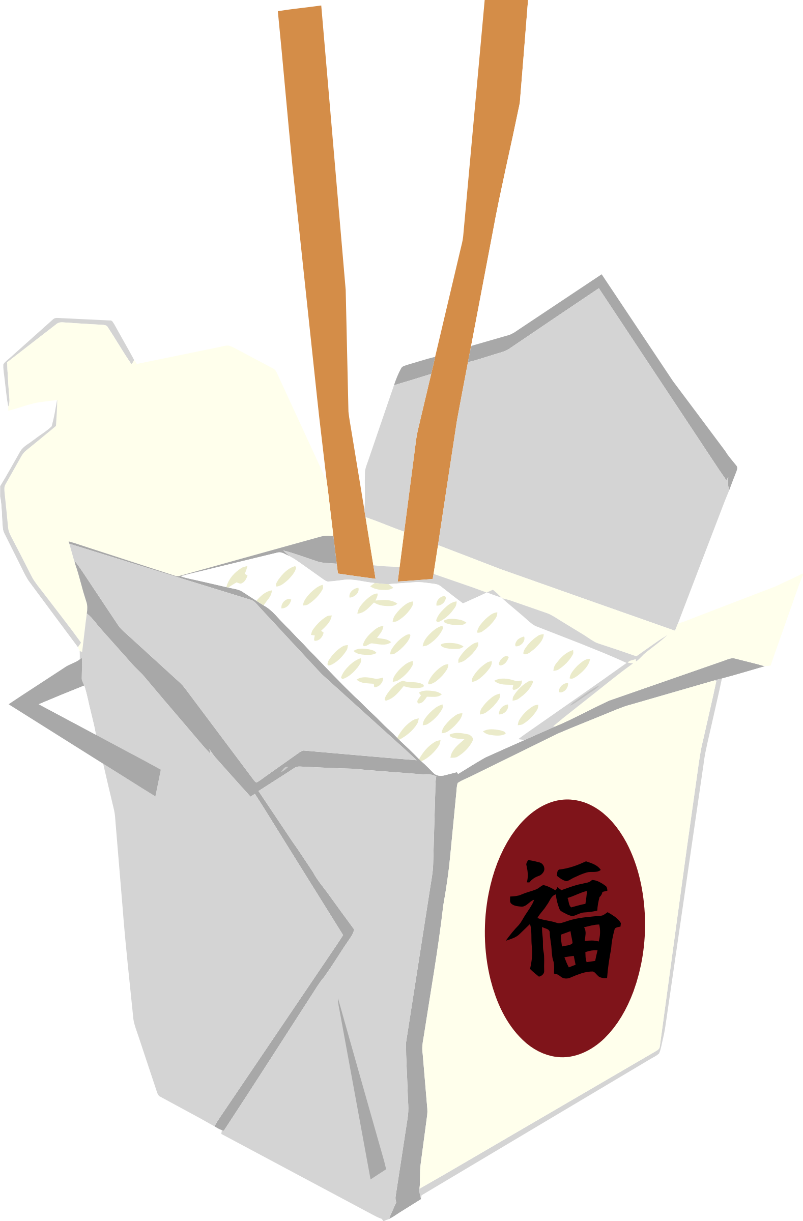 China clipart chinese rice Out Chinese Chinese Take Take