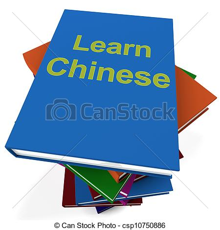 China clipart mandarin language Chinese Learn of Stock A