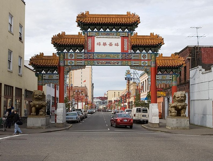 China Town clipart black and white CHINATOWN CHINATOWN images Pinterest on