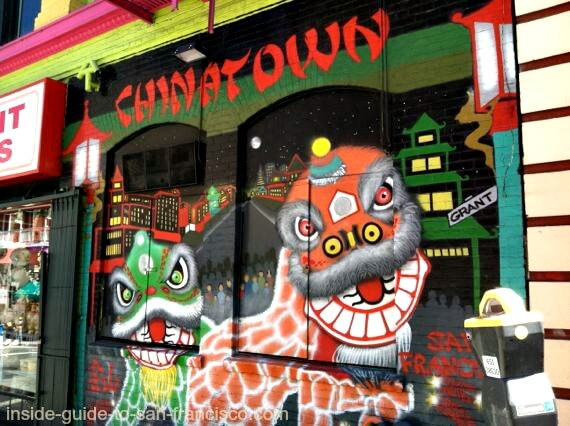 China Town clipart Dragon san from 2017: tips