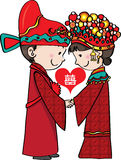 Chinese clipart bride and groom Chinese collection clipart Bride Chinese