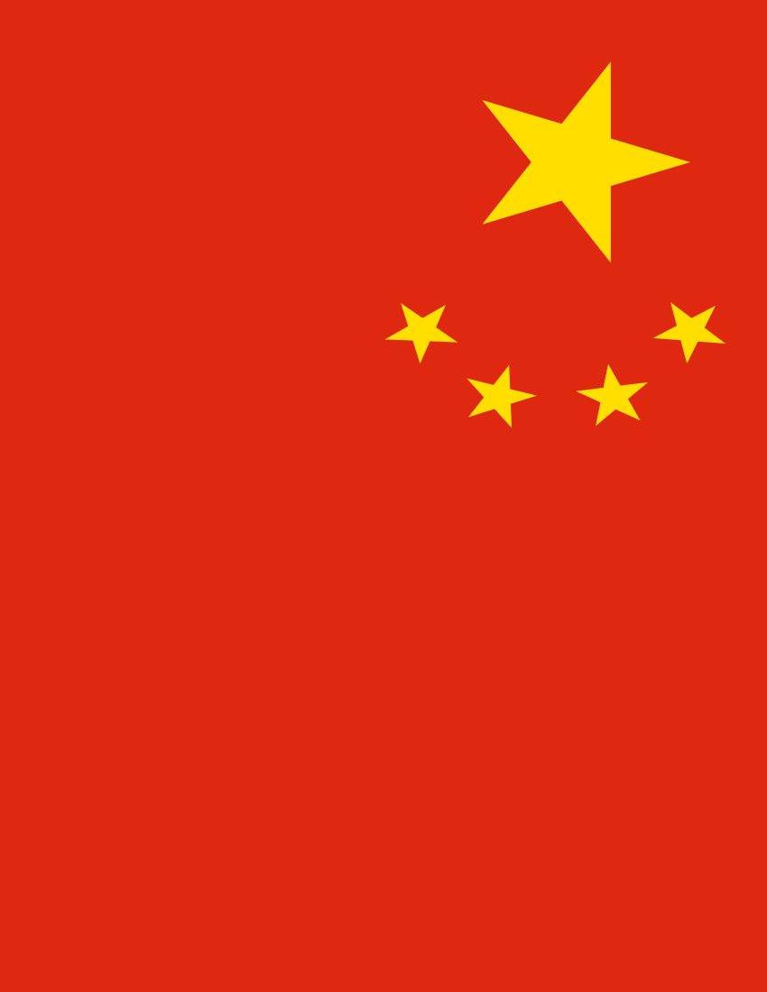 Chinese clipart china flag /china_flag_full_page html flag page full