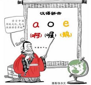 China clipart mandarin language Learn University and Texas Chinese