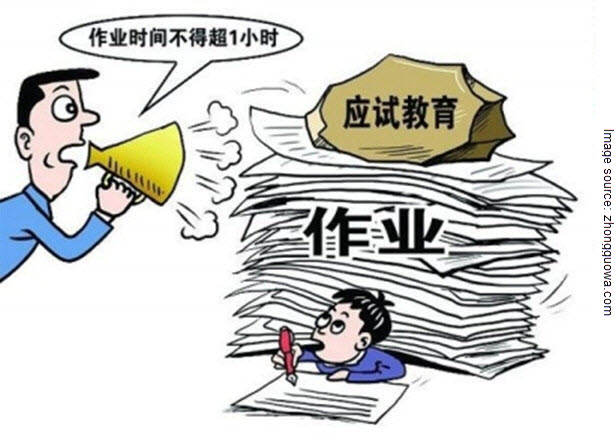 China clipart chinese class About 6 learn Details Know