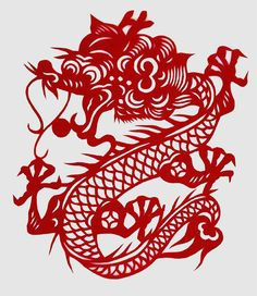 China Town clipart chinese palace Suit Chinese Graceland dragon chinese
